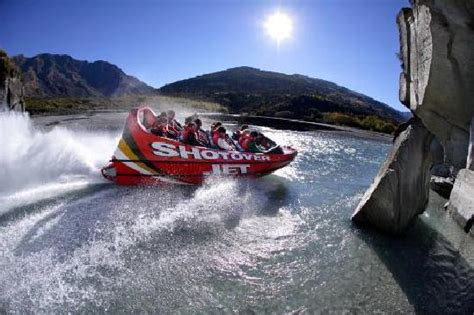 jet boat nz forum shotover jet queenstown 2018 all you need to know
