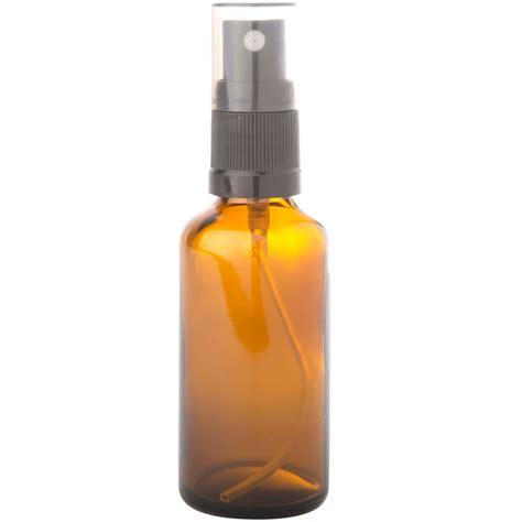 Bottle 50ml 50ml glass bottle spray potion