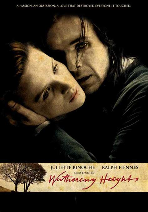 film obsessed 1992 timothy dalton wuthering heights movies i love