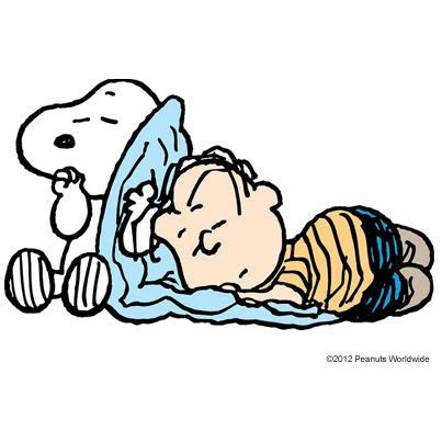 nap time clipart snoopy clipart napping pencil and in color snoopy