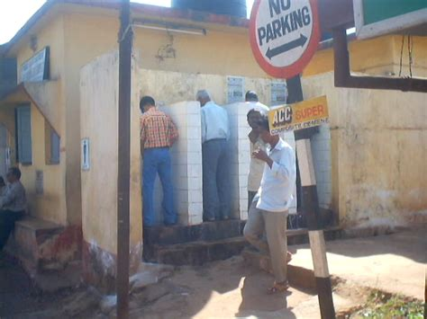 public bathrooms in india barber shop and shave public toilets lions club