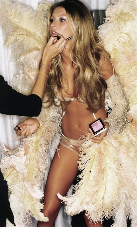 giselle itie my models90 pinterest 77 best images about stylish beautiful brazilians on