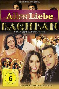 streaming film sub indo hd nonton baghban 2003 film streaming download movie cinema