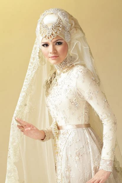 design gaun pengantin model kebaya 2015 auto design tech