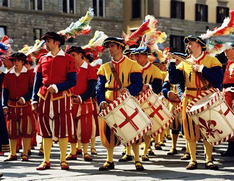 holidays and celebrations june festivals and holiday celebrations in italy