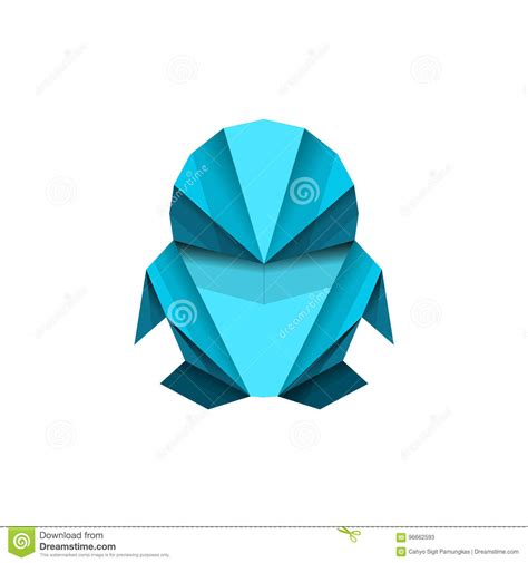 Origami 2 De3 - origami 2 de3 28 images overexpression and