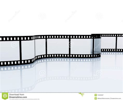 get 35 royalty free stock images from bigstock 35mm empty srip royalty free stock photography