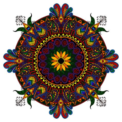 pics of designs i create coloring mandalas and give them away for free