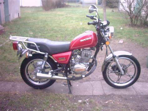 Versicherung Motorrad 250ccm by Weitere Sukida 150 4 Chopper Cruiser 25821 Bredstedt