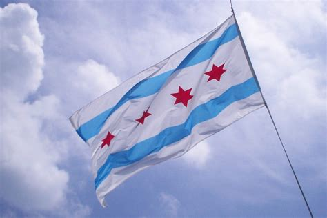 chicago proudly flies its flag rentcafe rental blog