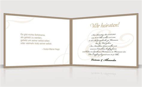 Hochzeitseinladung Formulieren by Einladungskarten Text 187 Einladungen Geburtstag