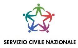 comune di collegno ufficio tributi nuovo bando servizio civile nazionale e giovani peer ati