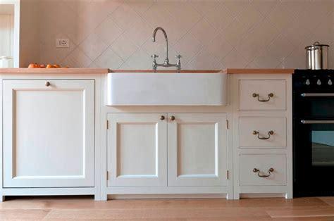 cabina bagno prefabbricata doccia prefabbricata come montare una scala di marmo