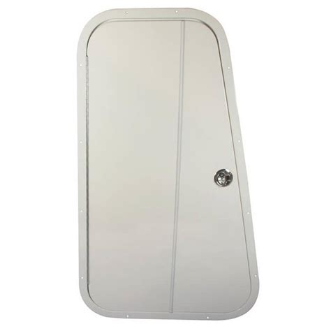boat outfitters starboard sailfish boats starboard side console door boat outfitters