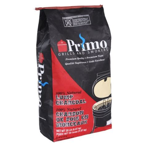 Bag Webe 3 In 1 2702 Sale primo 608 lump charcoal 20 pound bag the grill store
