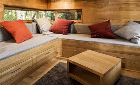 pod house design 10 modern pod house designs small house design