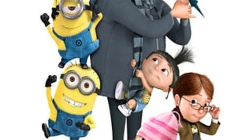 film animasi terbaik tahun 2010 20 film animasi terbaik sepanjang masa