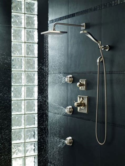 bathroom shower systems shower systems faucetlist