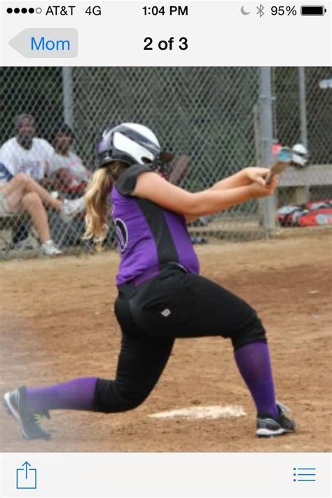 baseball bat swing trick softball baseball swing tips trusper