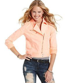celebrity pink moto jeans 1000 images about shop it here on pinterest pink jeans