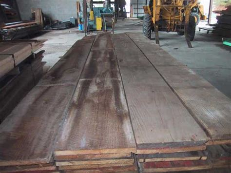 Reclaimed Wood Flooring For Sale by Barn Wood For Sale Reclaimed Barn Wood Siding
