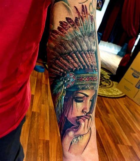 tattoo ink india best 25 india ink ideas on pinterest living room decor