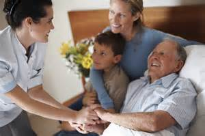 family home health services the economic impact of skilled nursing therapy centers in