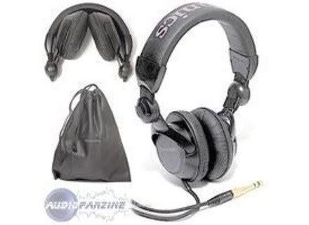Headphone Technics Rp Dj1200 user reviews technics rp dj1200 audiofanzine