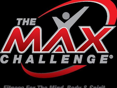 max s 12 week challenge the max challenge of brick is offering a free week