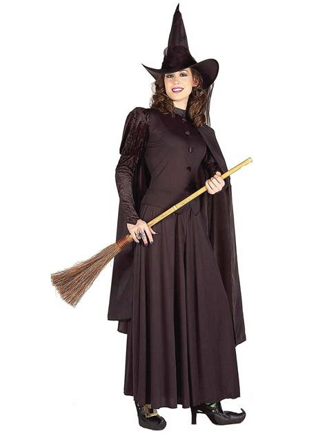Witch And Wardrobe Costumes by 32 Best Wizard Of Oz Family Costume Theme And Ideas Images