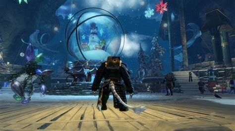 snow cold a mystic snow globe mystery the mystic snow globe mystery series volume 1 books guild wars 2 wintersday is here mmorpg