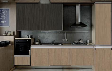 cucine usate torino offerte best cucine usate torino e provincia contemporary