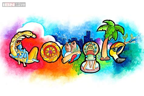 india bangladesh doodle doodle 4 india the 12 best doodles created by