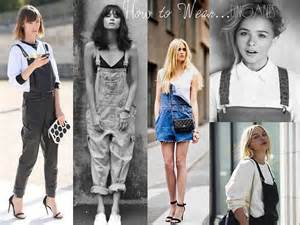 How To Style Your Wardrobe by 8658044795 E36cf7d9fc C Jpg