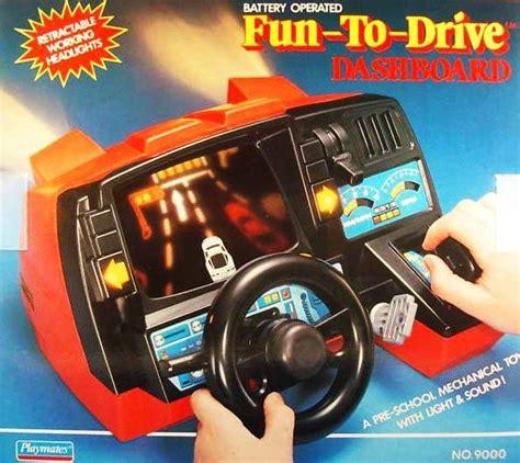 toys pavia cerco compro giochi giocattoli videogiochi a pavia