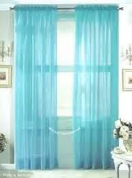 light blue bedroom curtains www pixshark images