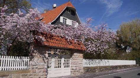 architekt bensheim heinrich metzendorf architekt der bergstrasse teil 1