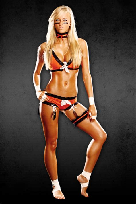 hottest lfl players 25 hot lingerie football league players lfl