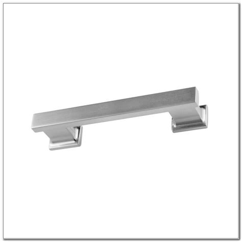 2 3 4 inch cabinet 2 12 inch cabinet pulls download page best home interior