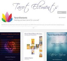 fortune stellar what every professional tarot reader needs to books fortune stellar what every professional tarot reader