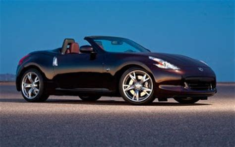 all types of nissan cars all types of cars nissan 3707