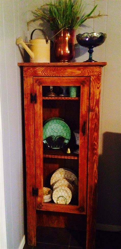 17 Best images about From JUNK 2 Treasured Creations by