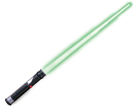 green lightsaber wars jedi master green lightsaber costumes au