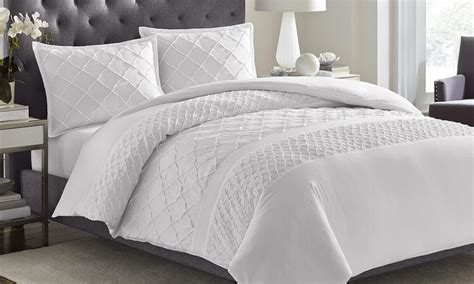 comforter protector duvet covers what to know before you buy overstock com