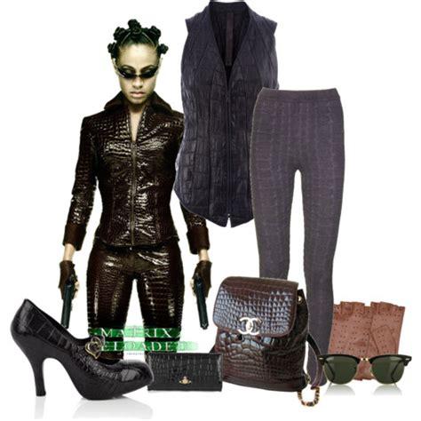 13 5 Wallet D7488 Semprem Sale quot matrix quot fashion polyvore