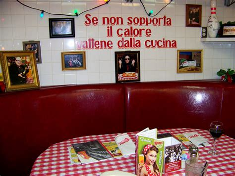 i detroit michigan buca di beppo livonia michigan