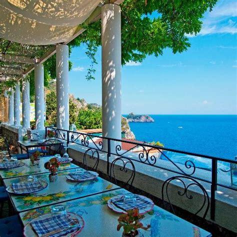 hotel le terrazze conca dei marini awesome le terrazze conca dei marini ideas design trends