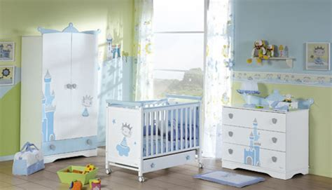 rooms for a prince and princess baby nursery furniture for prince and princess room petit prince and princesse by
