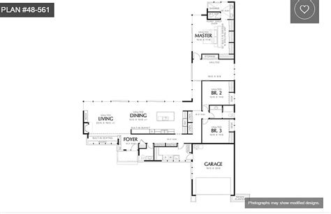 t shaped farmhouse floor plans