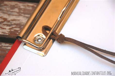 pulseras de nudos planos pulseras de nudo plano manualidades infantiles